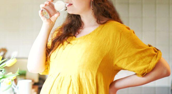 कोरोनाको जोखिम  न्यूनीकरण पुर्ब तयारिको लागि जेष्ठ नागरिक १०२२  र  २३५ गर्भवती महिलाहरुको तथ्यांक संकलन |